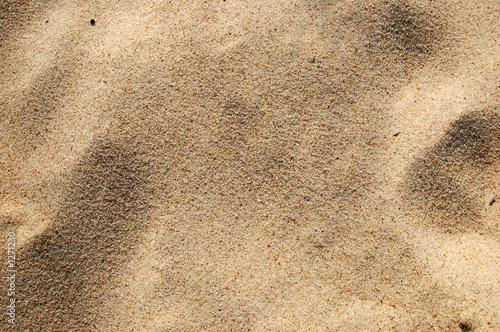 Photo  sand texture #3