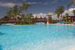 mexico pool close