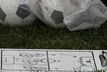 Organized Futball