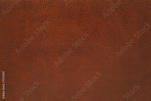 Fotografía  leather texture background