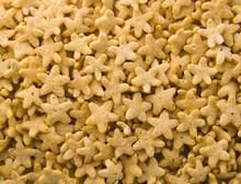 Sweet Star Cereals