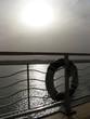 canvas print picture soleil égyptien déclinant