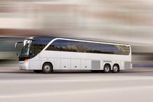 Bus Travel