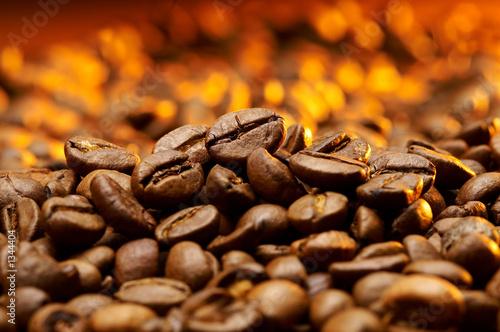 a-detail-of-coffe-grains
