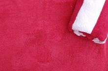 Towel Background