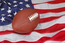 Football In America