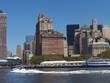 new york harbor 6