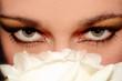 canvas print picture - eyecatcher