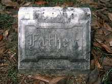 Father Marker