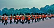 Palace Band