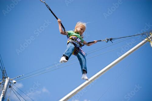 Fotografiet jump