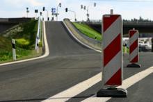 Autobahnbau #5