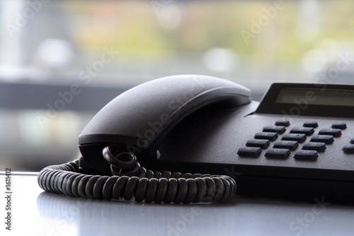 telefon Fototapete