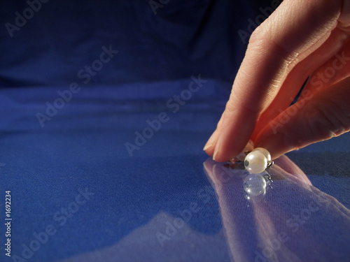 Photo pearls...