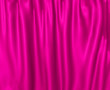 purple curtain purpurroter vorhang