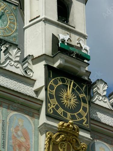poznan - emblem,symbol