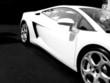 sports car sportwagen