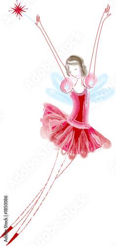 Photo  fairy