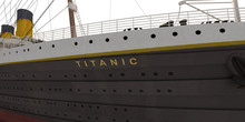 Titanic Name  View