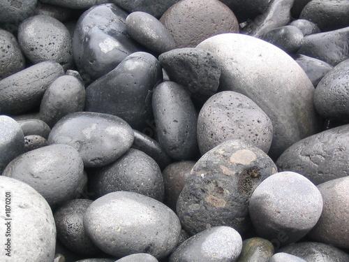 steine #1870201