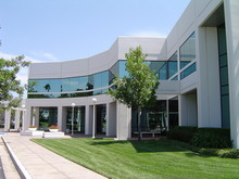 Office Building 005