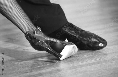 Photo tango 2