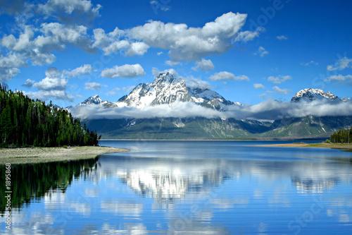 Photo  lake jackson