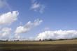 farmland warwickshire