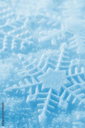 platki-sniegu