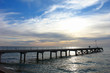 port julia jetty