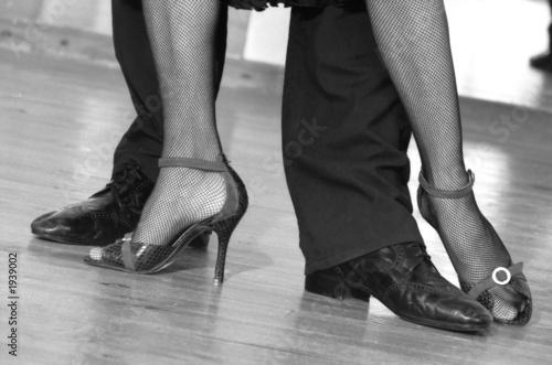 Photo tango 3