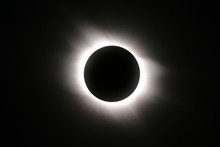 Total Solar Eclipse Of 2006 Ma...