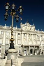 Madrid Palace 2