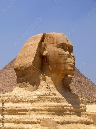 sphinx_egypt #2017439