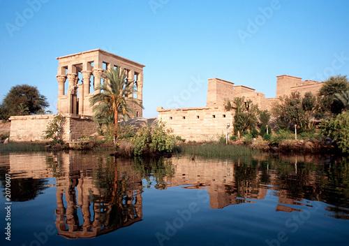 Fotografie, Obraz  egypte