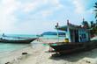 image of samui thailand