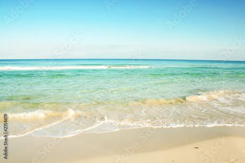 Photo ocean