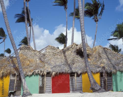 architektura-karaibska