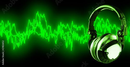 listen to music (+clipping path, xxl)