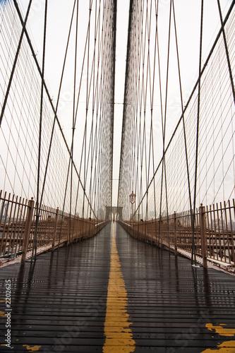 brooklyn bridge 5 #2202625