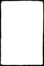 Grunge Frame (02)