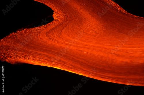 Staande foto Vulkaan etna 0195
