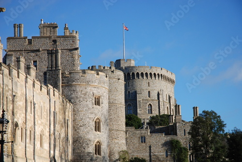 windsor castle berkshire united kingdom #2297094