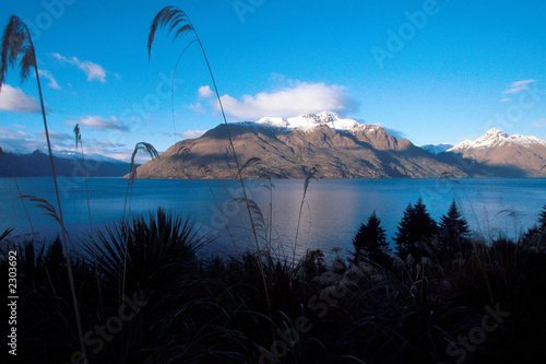 lakewakatipu nz 01