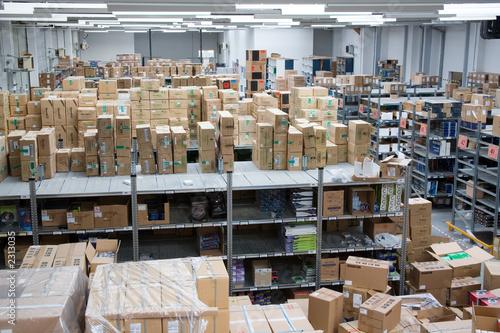 Photo warehouse_1