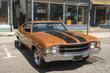 american vintage car 3