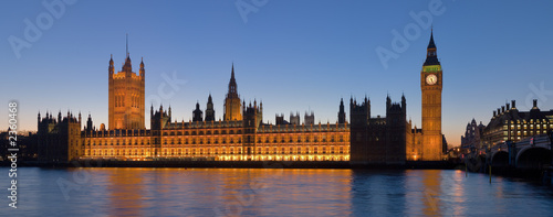 Papiers peints Londres palace of westminster