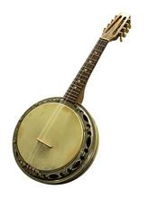 Banjo Détouré