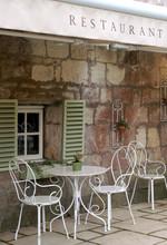 Al Fresco Cafe