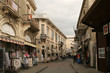 one street in paphos